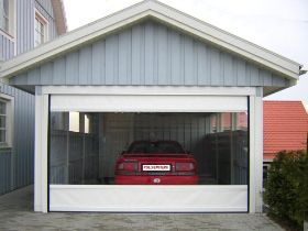 Rollfenster043.jpg